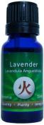 Rocky Mountain Oils - Lavender (Bulgaria)-15ml