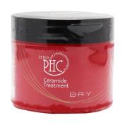 BRY ZENIA PHC Ceramide Treatment 210g