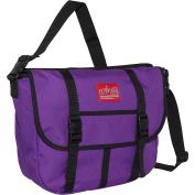 Manhattan Portage Nappy Messenger Bag