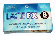 FXB25 (25 Strips