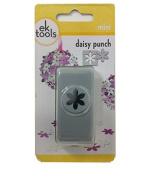 Mini Daisy Hole Puncher
