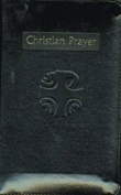 Christian Prayer - Reg. Edition
