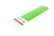 3D Drawing Pen PLA Filament Refill - 1.75 mm Fit Almost All 3D Drawing Pens - 10 Metres - Green