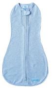 Woombie Air Boy's Nursery Swaddling Blankets, Dream On, 6.4-8.6kg