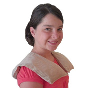Classic Weighted Shoulder Wrap