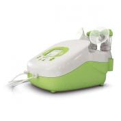 Ardo medical Carum Hospital-Grade Breast Pump