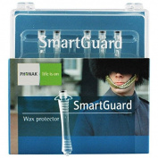 Phonak Smart Guard Wax Protector