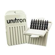 Unitron CeruStop Wax Guards