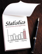 Statistics Plus New Mystatlab with Pearson Etext -- Access Card Package