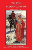 The Red Romance Book
