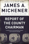 Report of the County Chairman