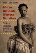 African Diasporic Women's Narratives