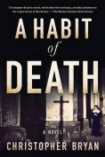 A Habit of Death