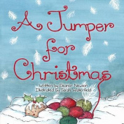 A Jumper for Christmas