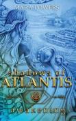 Shadows of Atlantis