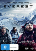 Everest  [Region 4]