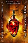 The Sorcerer Heir ((the Heir Chronicles, Book 5))