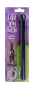 Fortune Products LMB-15W-12 Light My Bottle Lights