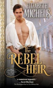 The Rebel Heir (Spare Heirs)