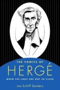 The Comics of Herge