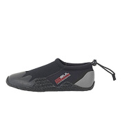 Gul Power Slippers - 3mm Wetsuit Shoes