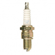 NGK Plug BPR6FS-74229