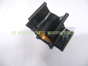 Impeller 386084 18-3050 for Johnson Evinrude BRP OMC 8HP 9.9HP 15HP outboard motor water pump