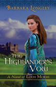 The Highlander's Vow