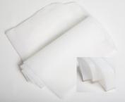 Large Nylon Straining Bag, Coarse, 0.6m x 0.9m