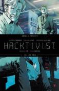 Hacktivist: Vol. 2