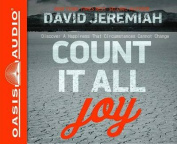 Count It All Joy [Audio]