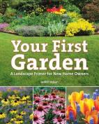 Your First Garden