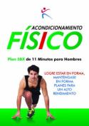 Acondicionamiento Faisico [Spanish]
