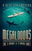 Megalodons