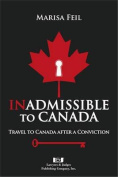 Inadmissible to Canada