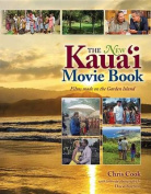The New Kauai Movie Books