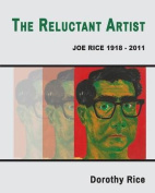 The Reluctant Artist