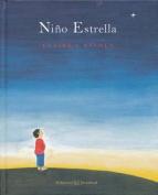 Nino Estrella [Spanish]