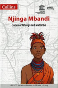 Njinga Mbandi, Queen of Ndongo and Matamba