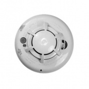 2gig Heat-Smoke-Free Detector - SMKT3