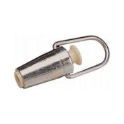 BEN-MOR CABLES INC Multipurpose Clothesline Tightener