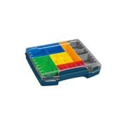 Bosch I-BOXX72-10 10 Piece Organiser Insert Set for L-BOXX-3D