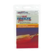 Easy Heat Inc. HCA Application Tape-HTG CABLE APPLICATN TAPE