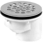 Oatey 42787 Shower Drain Pvc Offset 5.1cm