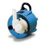1-42 Dual Sub Pump