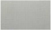 K34124 Cobblestone sheet 13cm x 20cm