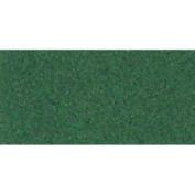 All Scale Fine Turf Ground Cover 30 cu in -- Dark Green