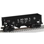 Lionel 6-82111 O Lionel 2-Bay Coal Hopper