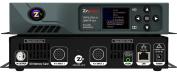ZeeVee ZvPro620i HD Video Distribution QAM Modulator Over COAX 1080p with IP Streaming