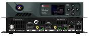 ZeeVee ZvPro820i HD Video Distribution QAM Modulator Over COAX 1080p